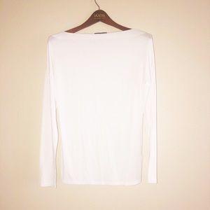 Vince blouse S